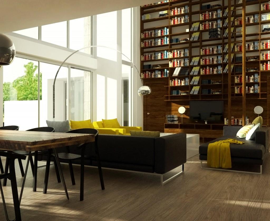 imagine design interior